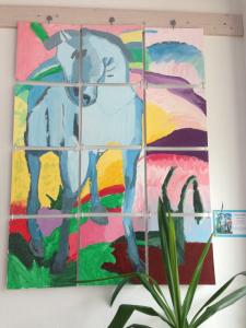 Verbandsgrundschule